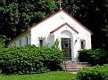 BETHLEHEM - FORMER CHURCH OF THE NATIVITY - 01