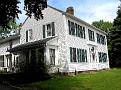 PROSPECT - HOTCHKISS HOUSE 1818 - 01