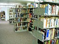 EASTFORD - PUBLIC LIBRARY - 18