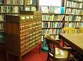ABINGTON - SOCIAL LIBRARY - 04.jpg