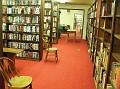 ABINGTON - SOCIAL LIBRARY - 13.jpg