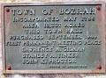 FITCHVILLE - BOZRAH TOWN HALL - 02.jpg