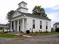 SALEM - CONGREGATIONAL CHURCH 1838