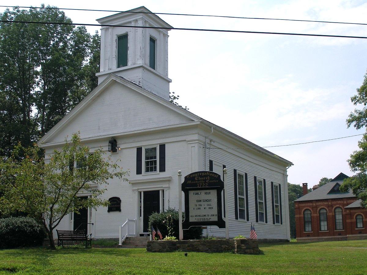 MONTVILLE CENTER - CONGREGATIONAL CHURCH.jpg