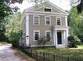 WOODBRIDGE - DR ANDREW CASTLE HOUSE 1830 - 01.jpg