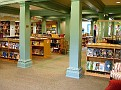 ROXBURY - MINOR MEMORIAL LIBRARY - 14