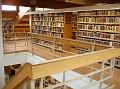 NEW CANAAN - NEW CANAAN LIBRARY - 10.jpg