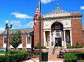 EAST HAVEN - HAGAMAN MEMORIAL LIBRARY - 02