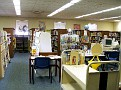 EAST HAVEN - HAGAMAN MEMORIAL LIBRARY - 12
