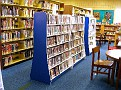EAST HAVEN - HAGAMAN MEMORIAL LIBRARY - 18