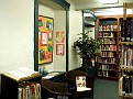 BALTIC - SPRAGUE PUBLIC LIBRARY - 12