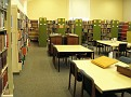 BRIDGEPORT - BURROUGHS LIBRARY - 05.jpg