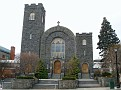 GREENWICH - ST MARY CATHOLIC CHURCH - 01.jpg