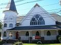 EAST NORWALK - EAST AVENUE UNITED METHODIST CHURCH.jpg