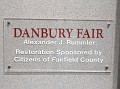 NORWALK - CITY HALL - DANBURY FAIR - 01.jpg