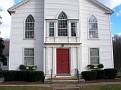OXFORD - CHRIST EPISCOPAL CHURCH - 02.jpg