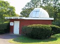 STRATFORD - BOOTHE MEMORIAL PARK - ASTRONOMICAL SOCIETY.jpg