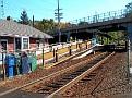 WILTON - TRAIN STATION - 01
