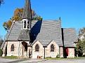WILTON - WILTON BAPTIST CHURCH - 02