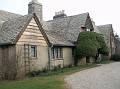 TOPSMEAD - CHASE COTTAGE - 02.jpg