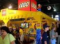 THE BIG E - CONNECTICUT BUILDING - LEGO - 03.jpg