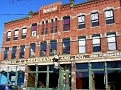 SOUTHBRIDGE - ALDEN BUILDING - 02.jpg