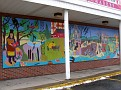 MONSON - ADAMS SUPERMARKET - MURAL - 01.jpg