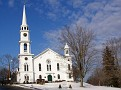 MONSON - FIRST CHURCH OF MONSON - CONGREGATIONAL.jpg