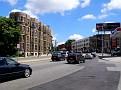 BOSTON - HUNTINGTON AVENUE - 01.jpg