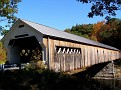 DUMMERSTON - DUMMERSTON COVERED BRIDGE - 02.jpg