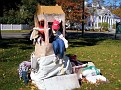 2008 - FALL FESTIVAL SCARECROWS - 11.jpg