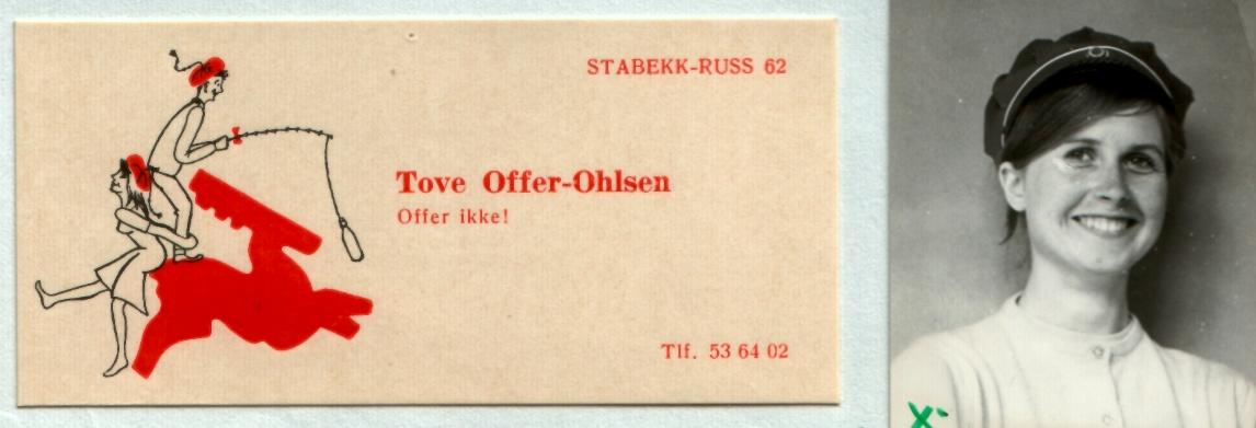 J05ToveOfferOhlsen-vi.jpg