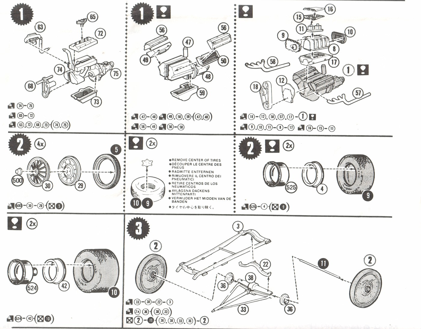 fiat 500 pop diagram  fiat  auto wiring diagram
