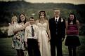 Lonnie+Miriah-wedding-5421.jpg