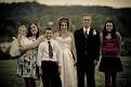 Lonnie+Miriah-wedding-5425.jpg