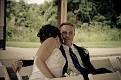 Lonnie+Miriah-wedding-5492.jpg