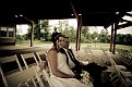 Lonnie+Miriah-wedding-5499.jpg
