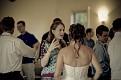Lonnie+Miriah-wedding-5611.jpg