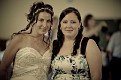 Lonnie+Miriah-wedding-5614.jpg