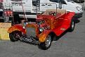 Hampton Car Show 2014 167