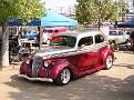 36 Ford Tudor
