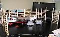 Truck Shop Dio & KW Glider