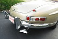 14 1963 Mercedes-Benz 300SL Roadster DSC 0267
