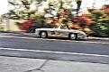 1963 Mercedes-Benz 300SL Roadster DSC 0928d