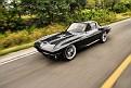 17 1964 Corvette C2ZR1 DSC 9424