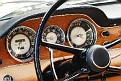 1965_BMW_3200CS_Bertone_coupe_dashboard_detail_view_2.jpg