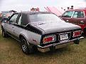 1978 AMC Concord DL DSCN5344