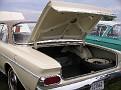 1964 AMC Rambler 770 hardtop DSCN5325