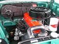1962 AMC Rambler Classic station wagon DSCN5314