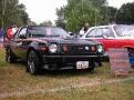 1978 ANC Concord AMX hatchback DSCN5193